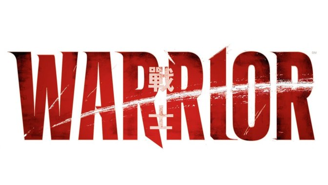 CINEMAX ANUNCIA FECHA PARA SU SERIE 'WARRIOR'
