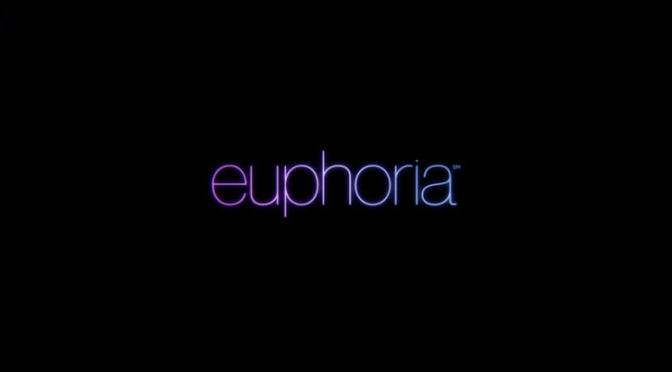 'EUPHORIA' YA TIENE FECHA DE ESTRENO EN HBO