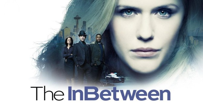 'THE INBETWEEN' : NBC NO SEGUIRÁ CON LA SERIE