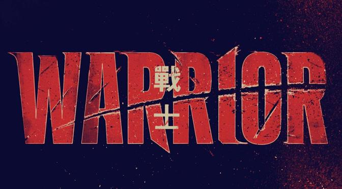 'WARRIOR' : REVIEW