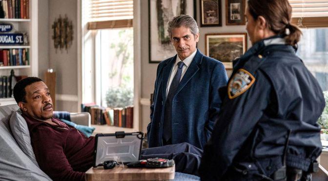 NBC ENCARGA SUS TRES ÚLTIMAS NUEVAS SERIES