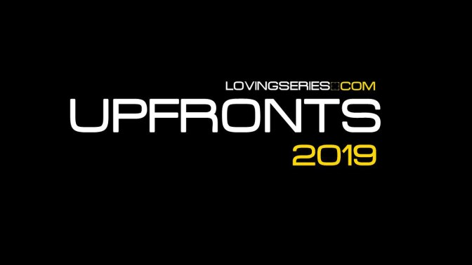 UPFRONTS 2019 : RECAP