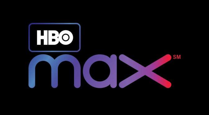 WARNER MEDIA PRESENTA SU PLATAFORMA 'HBO MAX'