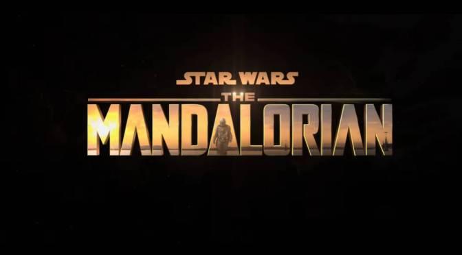 DISNEY YA TRABAJA EN UNA TERCERA TEMPORADA DE 'THE MANDALORIAN'