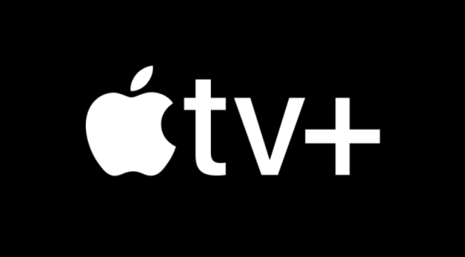 'APPLE TV PLUS' YA ESTÁ DISPONIBLE PARA TODOS