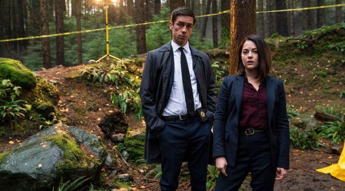 BBC ANUNCIA FECHA PARA 'DUBLIN MURDERS'
