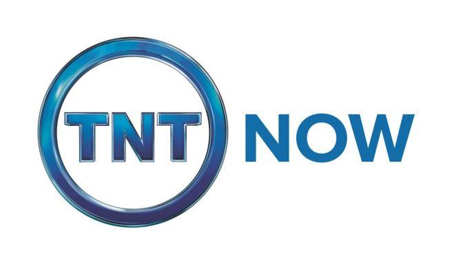 TNT ESPAÑA ANUNCIA SU NUEVO SERVICIO 'TNT NOW'