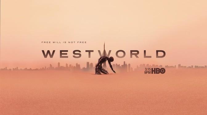 HBO CONFIRMA UNA CUARTA ENTREGA DE 'WESTWORLD'