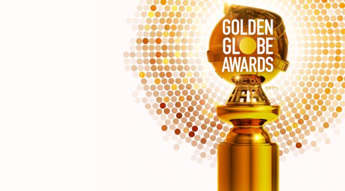 'GOLDEN GLOBES 2020' : GANADORES