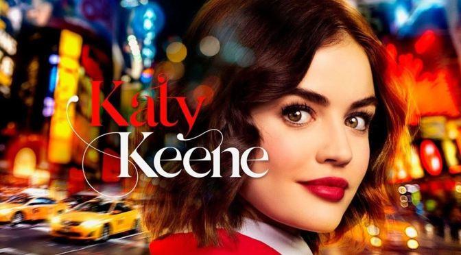 'KATY KEENE' : CANCELADA