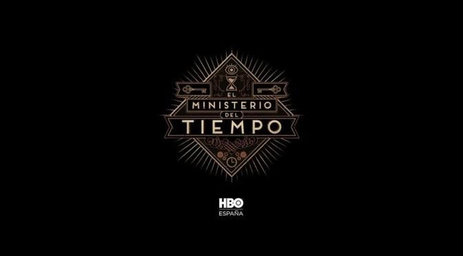 'EL MINISTERIO DEL TIEMPO' REGRESA EL 5 DE MAYO