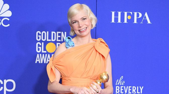 HBO ANUNCIA LA MINISERIE 'SCENES FROM A MARRIAGE'