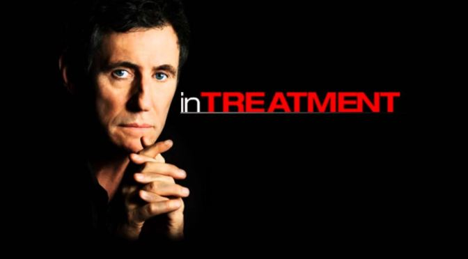 HBO CONFIRMA EL REGRESO DE 'IN TREATMENT'