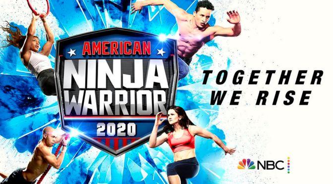 AUDIENCIAS USA: 07/09/2020 (FINALES)