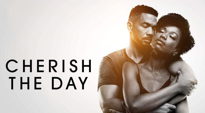 'CHERISH THE DAY' TENDRÁ UNA SEGUNDA TEMPORADA