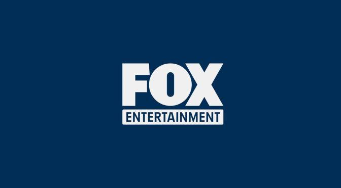 FOX ENCARGA SU PRIMERA SERIE PARA 2021/2022