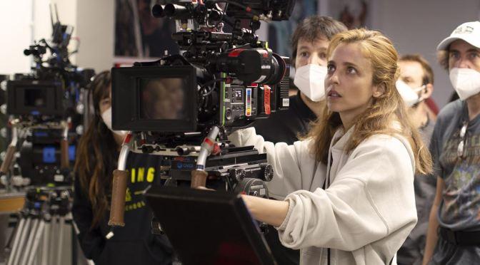 HBO MAX CO-PRODUCIRÁ 'VIDA PERFECTA', LA SERIE ORIGINAL DE MOVISTAR+