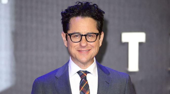 HBO MAX ENCARGO PARA 'SUBJECTO TO CHANGE'
