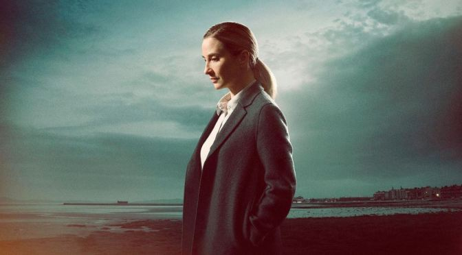 ITV RENUEVA 'THE BAY'