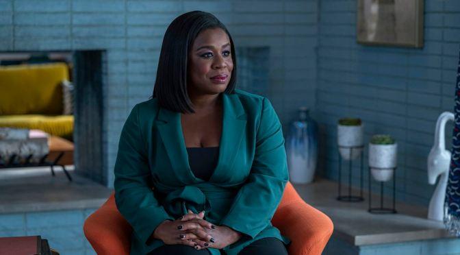 HBO PONE FECHA A LO NUEVO DE 'IN TREATMENT'