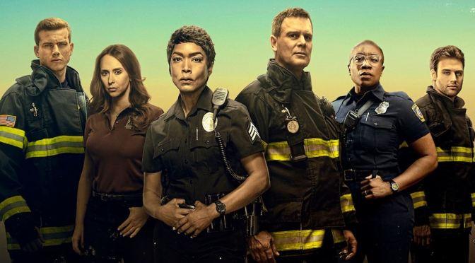 '9-1-1' y '9-1-1: LONE STAR' RENOVADAS EN FOX
