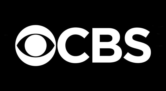UPFRONTS 2021: CBS