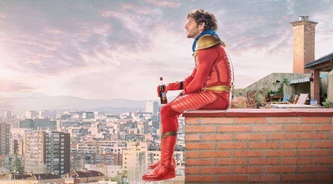 'EL VECINO': REVIEW (TEMPORADA 2)
