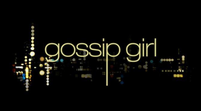 HBO MAX PONE FECHA AL REGRESO DE 'GOSSIP GIRL'