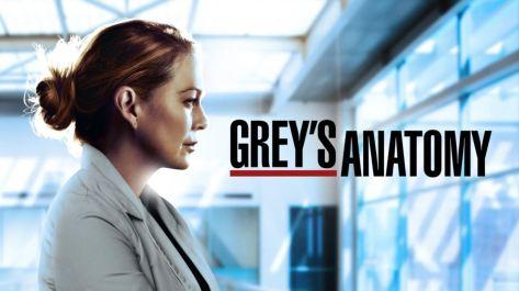 greys-anatomy-abc-1