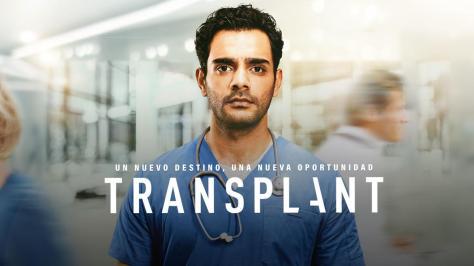 axne_transplant_h_5906x3322