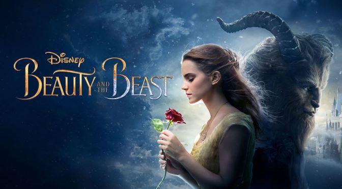 'BEAUTY AND THE BEAST' RECIBE EL OK EN DISNEY+