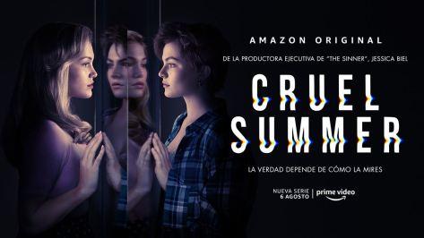 cruel-summer-amazon