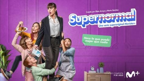 supernormal-movistar