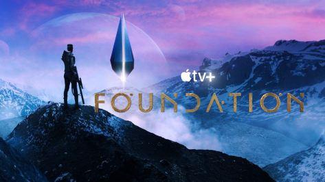 foundation-appletv