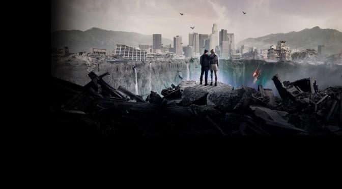 ESTRENOS: SEPTIEMBRE 2021 (NETWORKS AMERICANAS)