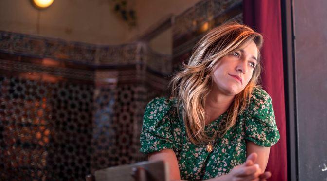 HBO MAX LANZA LA PRIMERA PROMO DE 'TODO LO OTRO'