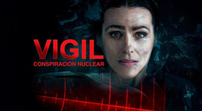 'VIGIL': REVIEW