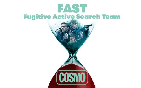 FAST (COSMO)
